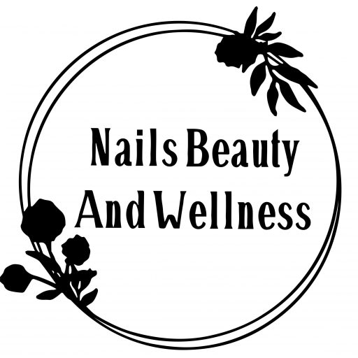 Nails Beauty and Wellness