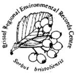 Bristol Regional Environmental Records Centre