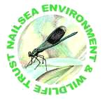 Nailsea Environment and Wildlife Trust (NEWT)