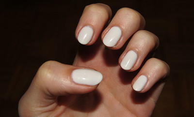 Positive Feedback Is Very Important To Us Pls Contact Before You Leave Neutral Or Negative About 2016 Brand New S Beauty 3d False Nail
