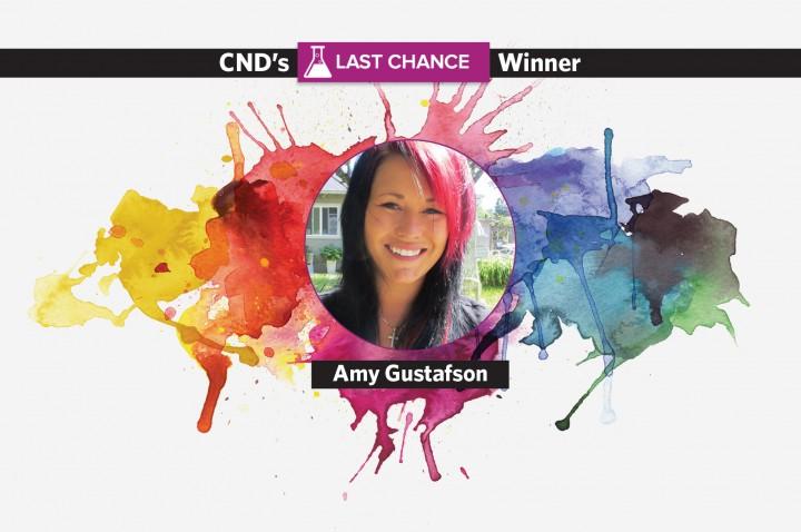 LastChance_Winner-Amy