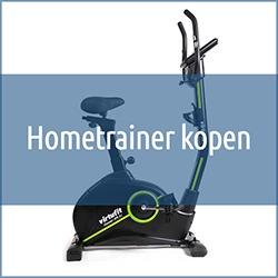 Beste Hometrainer kopen