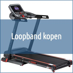 Beste Loopband  voor Fitness thuis