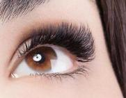 2d 3d Stylashes extension metodo russo