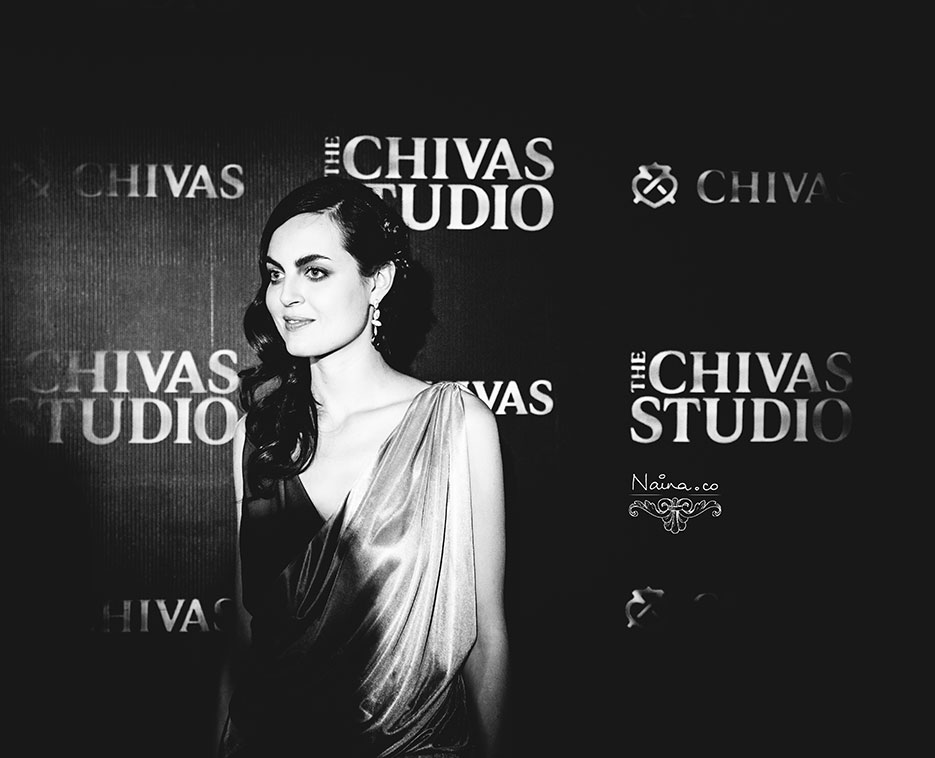 Chivas Studio 2012, Bombay / Mumbai, Day One, Rohit Bal Tamasha, Grand Hyatt photographed by Lifestyle Photographer Naina Redhu of Naina.co