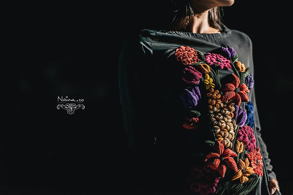 Wills Lifestyle India Fashion Week, Spring Summer 2013. My Village by Rimzim Dadu by photographer Naina Redhu of Naina.co