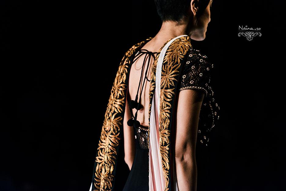 Wills Lifestyle India Fashion Week, Spring Summer 2013. Joy Mitra by photographer Naina Redhu of Naina.co