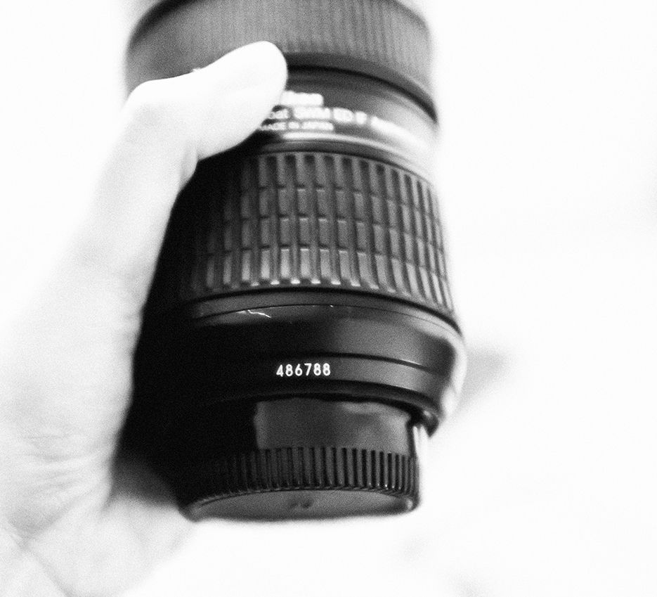 What I shot today... Nikkor 24-70 f2.8 lens. Photography by professional Indian lifestyle photographer Naina Redhu of Naina.co