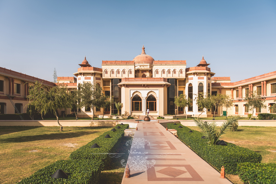 Taj Gateway Hotel, Jodhpur, Rajasthan, photographed by Lifestyle photographer, blogger Naina Redhu of Naina.co
