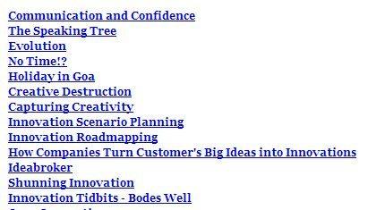 List-Of-Posts-Innovation-Networking-NainaCo-Luxury-Lifestyle-Photographer-Brand-Storyteller