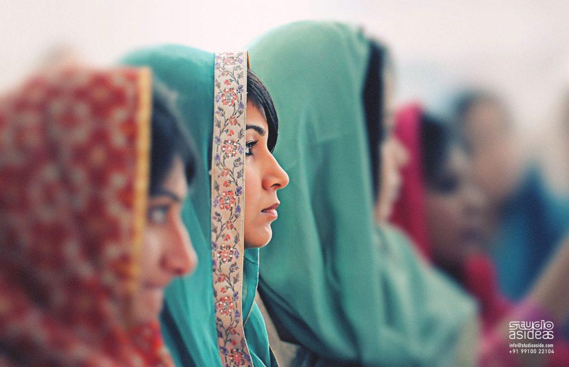 shikharritikaweddingphotography (10)