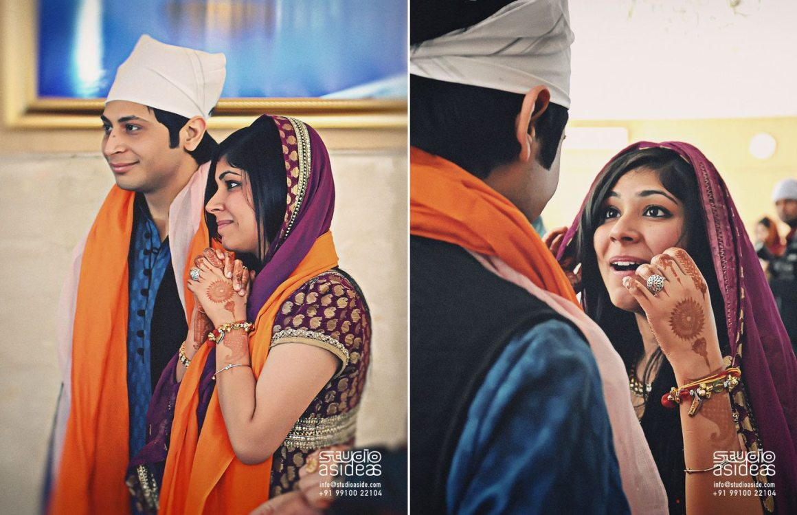 shikharritikaweddingphotography (12)