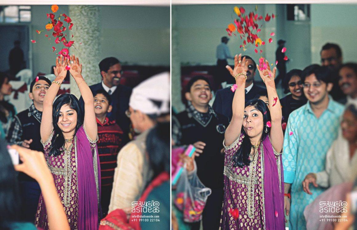 shikharritikaweddingphotography (14)