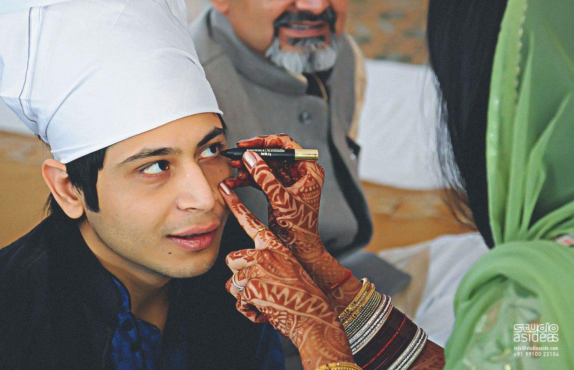 shikharritikaweddingphotography (4)