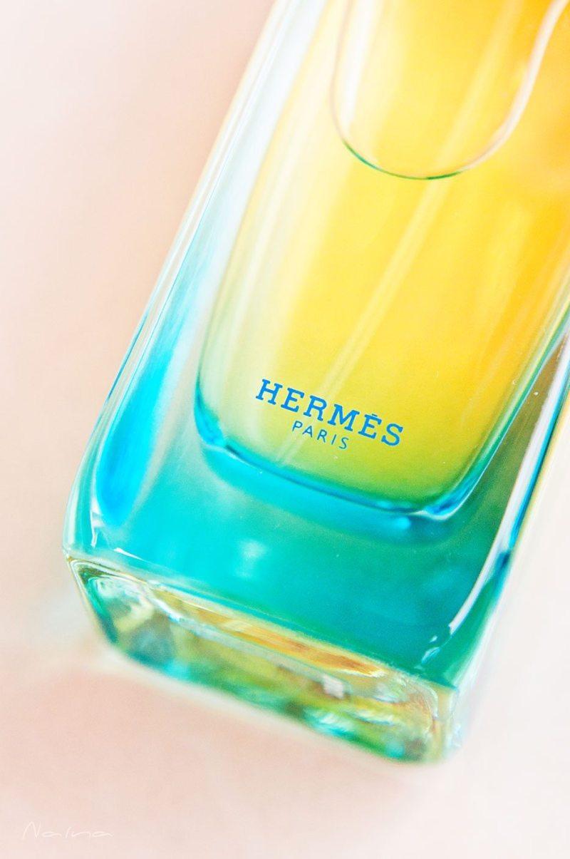 Color-Hermes-Perfume-by-naina-06