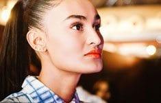 Rachel-Bayros-Indian-Model-by-Fashion-Photographer-Naina-thumb