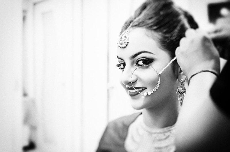 Lakme-Salon-Knottytales-Beautiful-Brides-Nikah-Naina-18.jpg