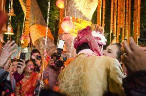 Gaurav-Lavanya-Taj-Wedding-Photographer-Knottytales-Naina-17.jpg