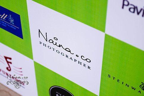 Graphic design by Pavitr Rastogi Designs. Photography by supporting sponsor photographer Naina Redhu of Naina.co