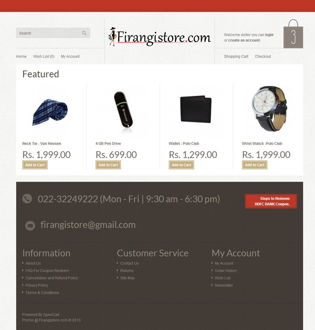 HDFC-FirangiStore-Voucher-MobileBanking-Naina-02