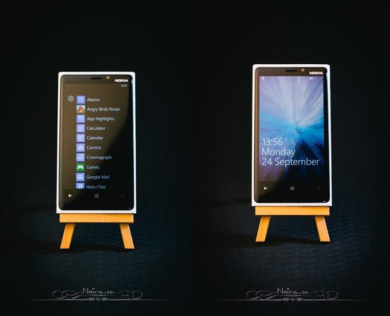 Nokia Lumia 920 Mobile Phone Windows 8 Photographs Naina.co Photography