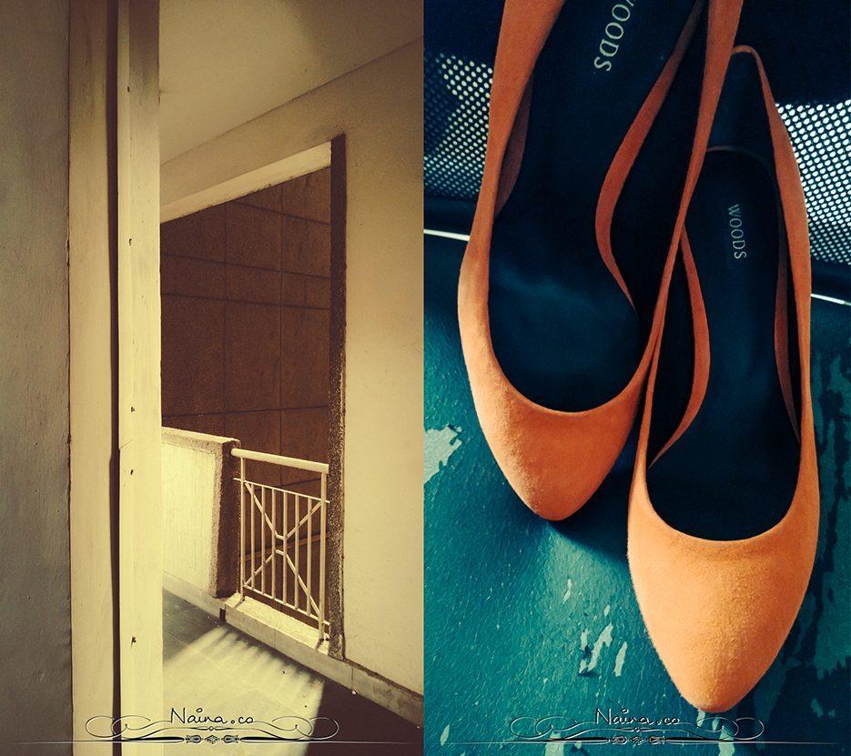 Nokia Lumia 920 Photography VSCO3 Edited Naina.co Lifestyle Photographer Blogger