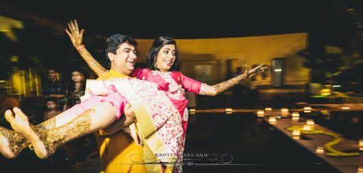 Jeevan-Saify-Wedding-Knottytales-Gurudwara-Nikah-Woods-Resort-DLF-Phase-I-Gurgaon-Sector-46-Photographer-Naina-16.jpg