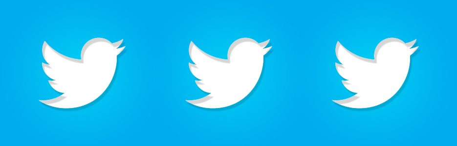 First Indian Woman On Twitter Naina Redhu