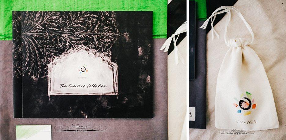 Livyora Jewellery Launch British High Commission UK Brand Naina.co Luxury Lifestyle Photographer