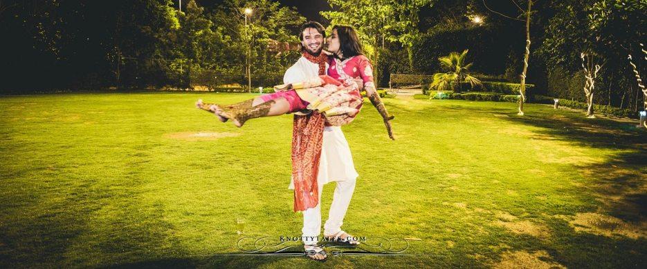Jeevan-Saify-Wedding-Photography-Knottytales-Naina.co-Lifestyle-Luxury-Editorial-Documentary-Story-Teller-Professional-Photographer-24.jpg