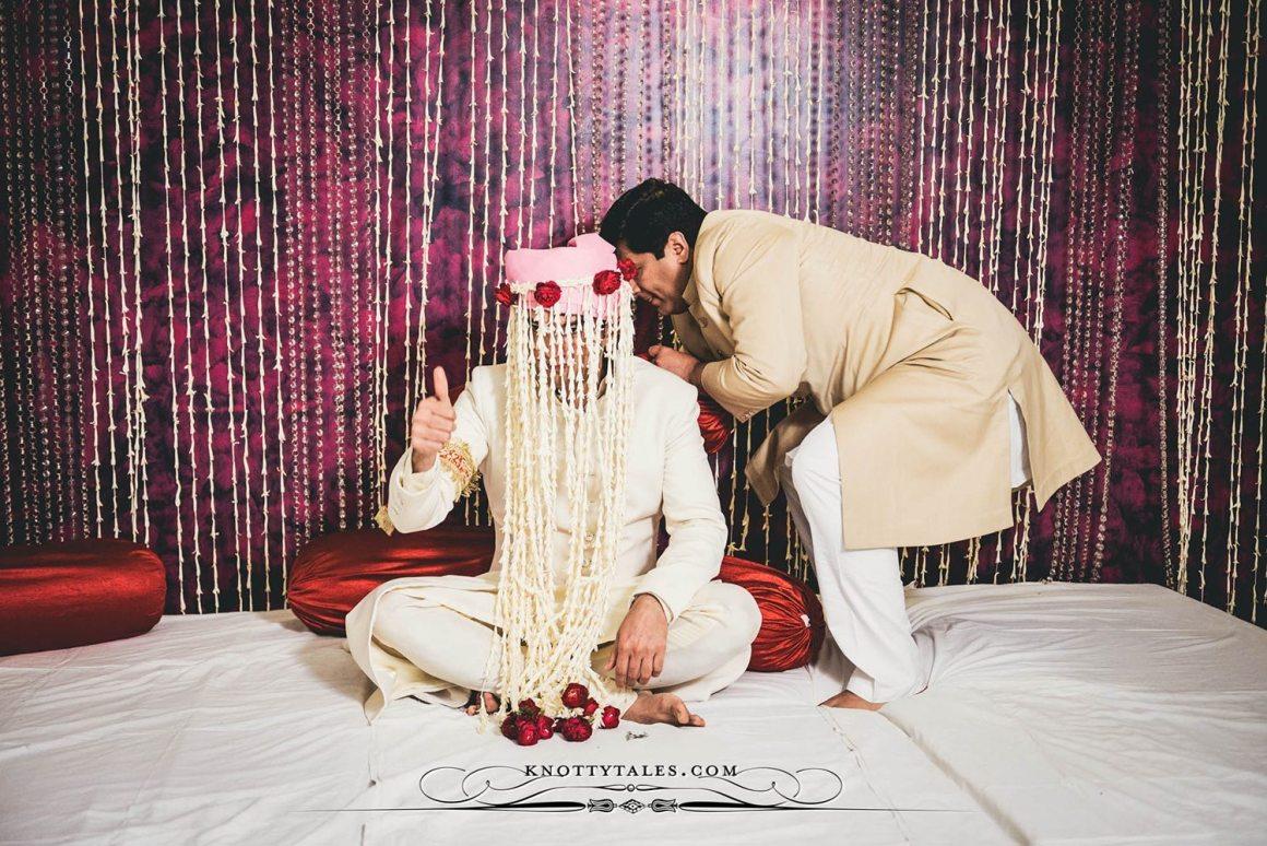 Jeevan-Saify-Wedding-Photography-Knottytales-Naina.co-Lifestyle-Luxury-Editorial-Documentary-Story-Teller-Professional-Photographer-Nikah