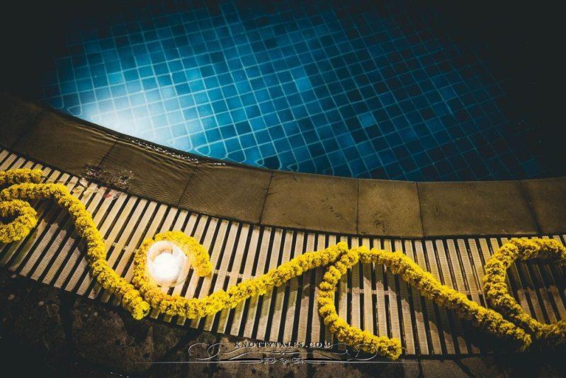 Jeevan-Saify-Wedding-Photography-Venue-Decor-The-Woods-Gurgaon-Knottytales-Naina.co-Lifestyle-Luxury-9.jpg