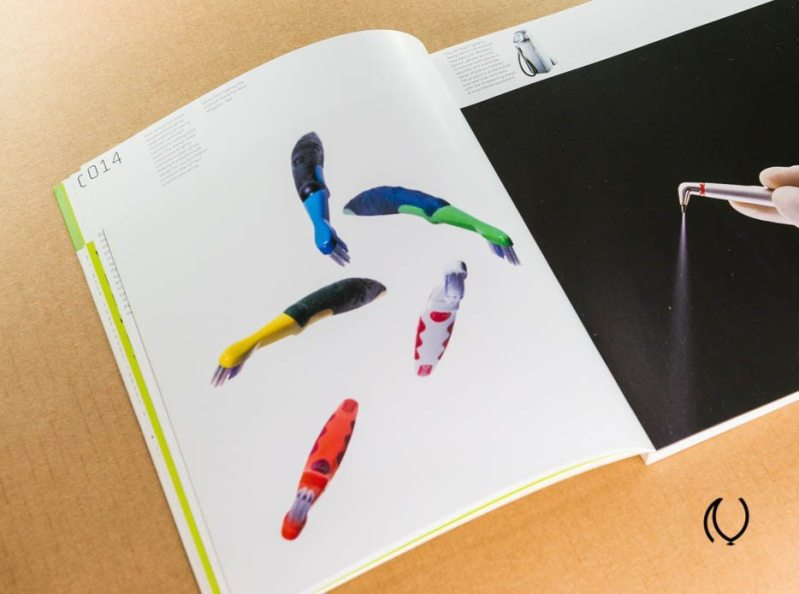 IDEO-Books-March-2004-Story-Luxury-Lifestyle-Photographer-Storyteller-Raconteuse-Naina.co-London-Pascal-Soboll