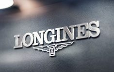 Longines-Oldest-Watch-Campaign-Switzerland-India-Luxury-Lifestyle-Photographer-Naina.co-Raconteuse-Antiques-Exhibition