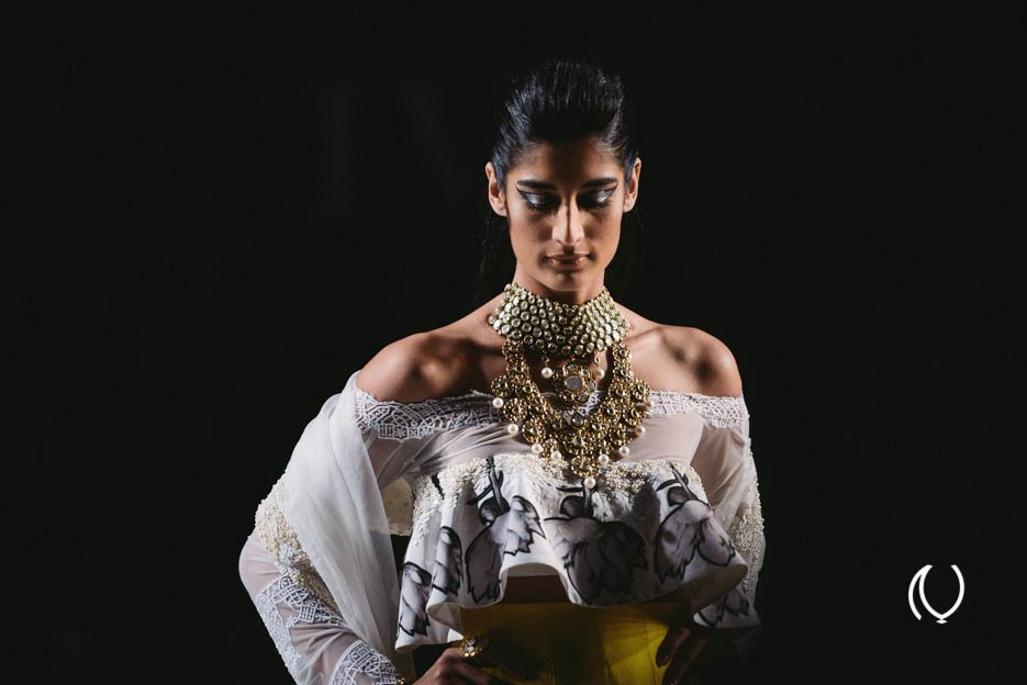Satya-Paul-Masaba-Gupta-PCJ-Delhi-Couture-Week-2013-Naina.co-Lifestyle-Fashion-Luxury-Photography