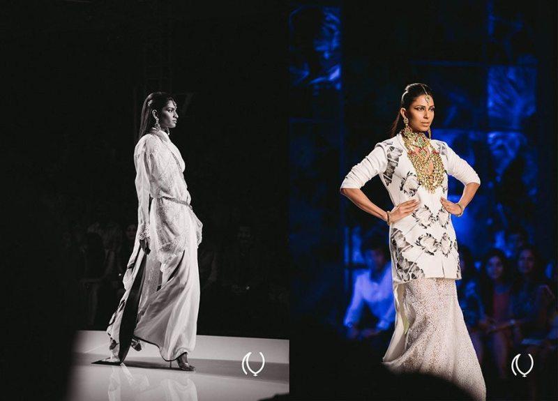 Satya-Paul-Masaba-Gupta-PCJ-Delhi-Couture-Week-2013-Naina.co-Lifestyle-Fashion-Luxury-Photography