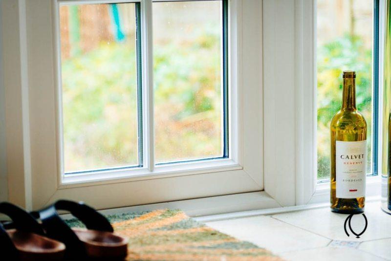 EyesForLondon-Luxury-Lifestyle-Naina.co-Raconteuse-Visuelle-StoryTeller-UK-Photographer-Day-07-September-2013