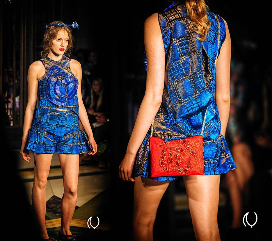 EyesForLondon-Luxury-Naina.co-Raconteuse-Visuelle-Visual-StoryTeller-Photographer-London-Fashion-Week-Bernard-Chandran-Catwalk-Sept-2013