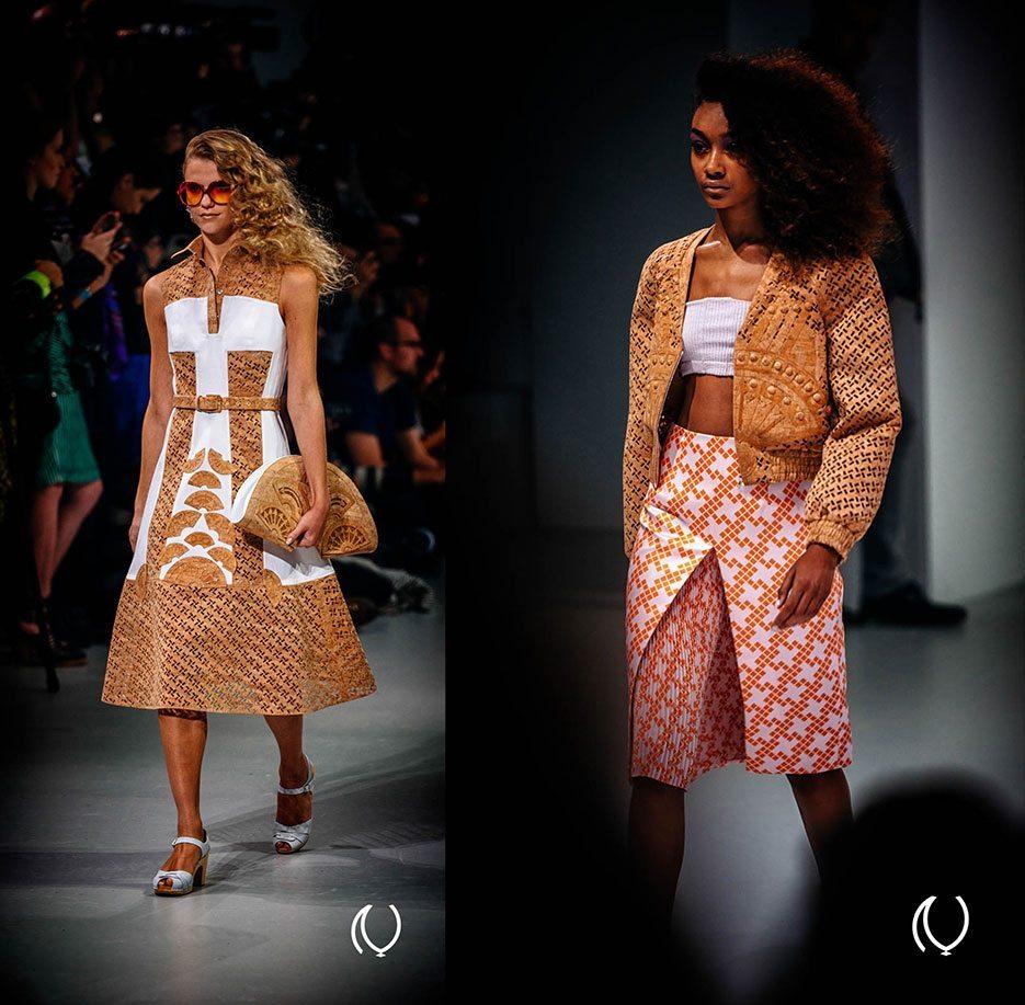 EyesForLondon-Luxury-Naina.co-Raconteuse-Visuelle-Visual-StoryTeller-Photographer-London-Fashion-Week-Holly-Fulton-Catwalk-Sept-2013
