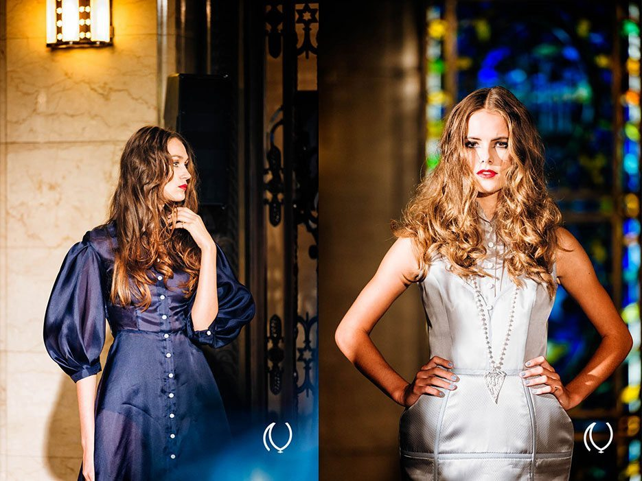EyesForLondon-Luxury-Naina.co-Raconteuse-Visuelle-Visual-StoryTeller-Photographer-London-Fashion-Week-Natasha-Zinko-Sept-2013