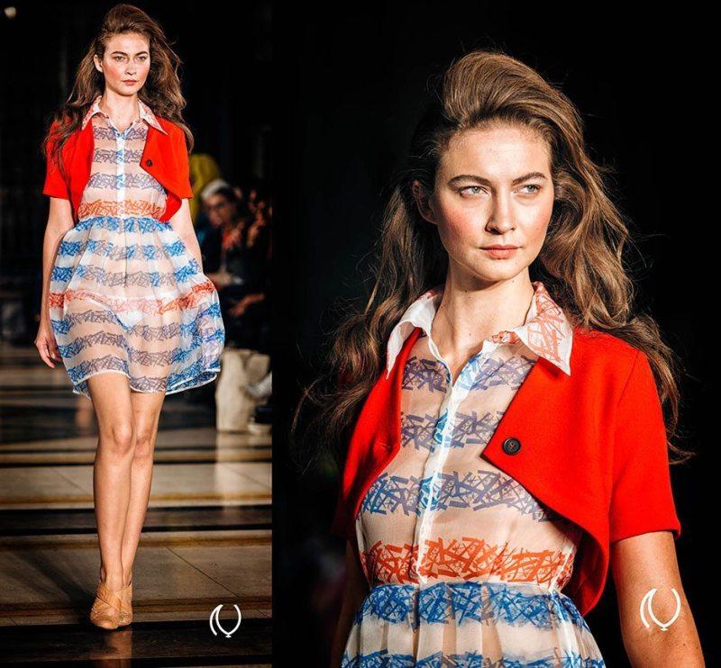 EyesForLondon-Luxury-Naina.co-Raconteuse-Visuelle-Visual-StoryTeller-Photographer-London-Fashion-Week-Ong-Oaj-Pairam-Sept-2013