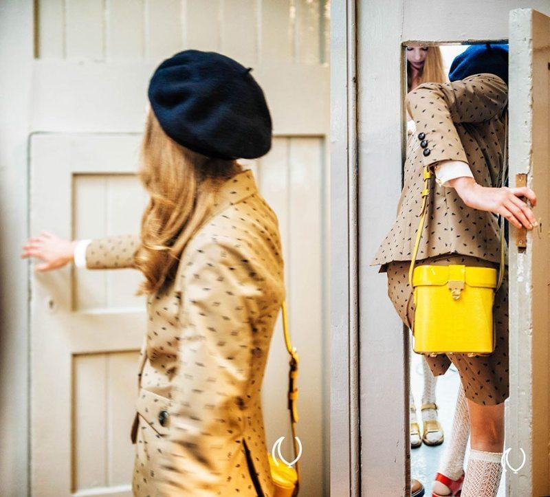 EyesForLondon-Luxury-Naina.co-Raconteuse-Visuelle-Visual-StoryTeller-Photographer-London-Fashion-Week-Orla-Kiely-Sept-2013