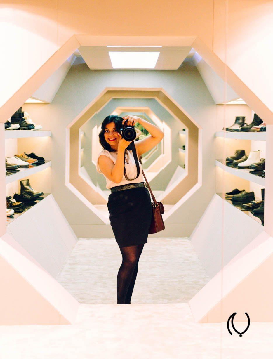 EyesForLondon-Luxury-Naina.co-Raconteuse-Visuelle-Visual-StoryTeller-UK-Photographer-Day-08-September-2013