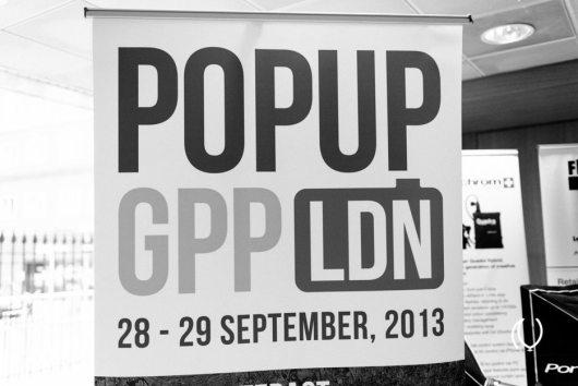 EyesForLondon-GulfPhotoPlus-GPPLondon-Photography-Workshop-Seminar-Naina.co-La-Raconteuse-Visuelle