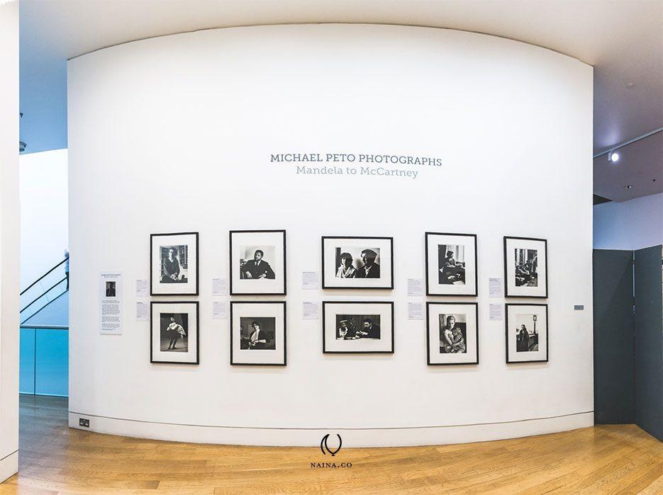 EyesForLondon-National-Portrait-Gallery-Art-Photography-Naina.co-Raconteuse-Storyteller-Photographer-Museum