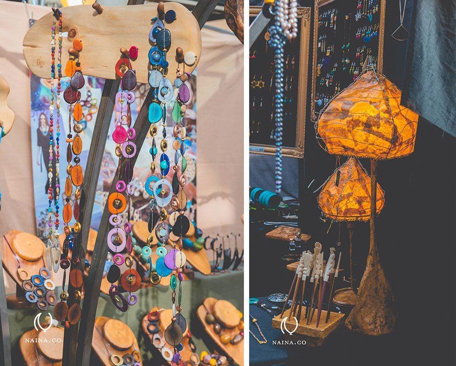 EyesForLondon-Old-Spitalfields-Market-Visit-London-Naina.co-Raconteuse-Photographer-Travel