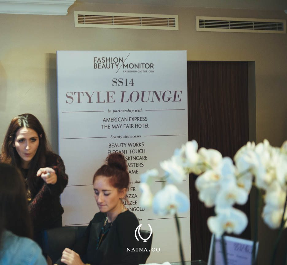 EyesForLondon-SS14-London-Fashion-Week-Style-Lounge-Fashion-Monitor-Naina.co-Raconteuse-Storyteller-Photographer