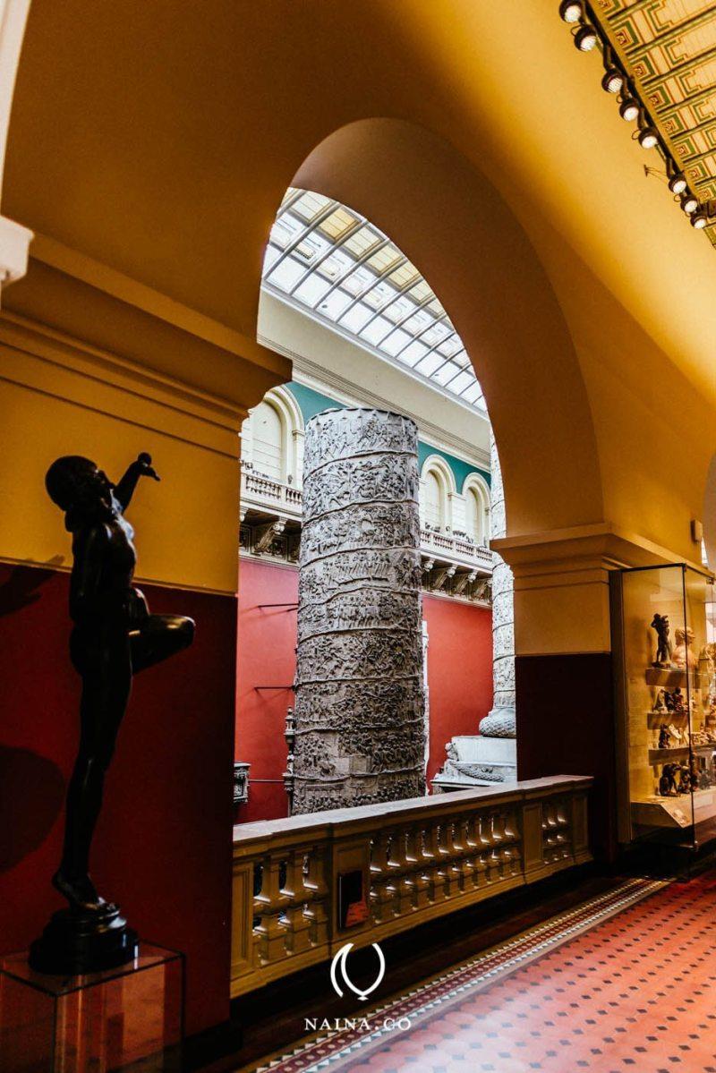 EyesForLondon-V&A-Victoria-Albert-Museum-Naina.co-Raconteuse-Storyteller-Photographer-Travel-Tourism