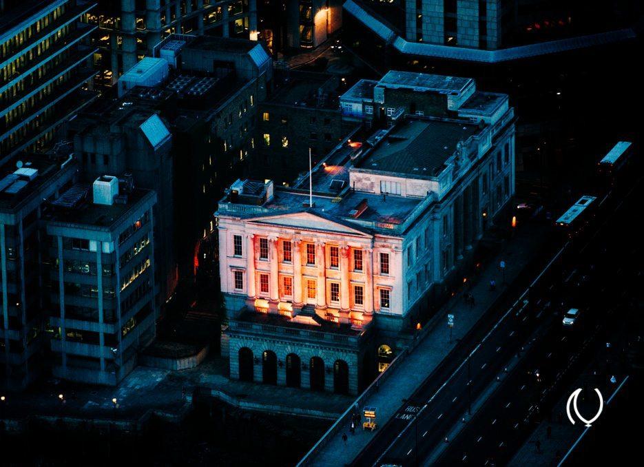 EyesForLondon-View-From-The-Shard-La-Raconteuse-Visuelle-Luxury-Naina.co-Photographer-Color-Travel