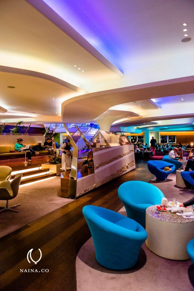 EyesForLondon-Virgin-Atlantic-Luxury-Lifestyle-Naina.co-Raconteuse-Visuelle-StoryTeller-UK-Photographer-Flight-Return